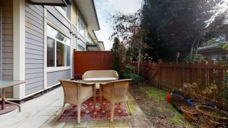 """Photo 13: 37 40632 GOVERNMENT Road in Squamish: Brackendale Townhouse for sale in """"Riverswalk"""" : MLS®# R2546041"""