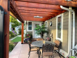 Photo 14: #15 17017 SNOW Avenue, in Summerland: House for sale : MLS®# 191672