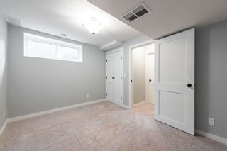 Photo 31: 2127 AUSTIN Link in Edmonton: Zone 56 Attached Home for sale : MLS®# E4255544