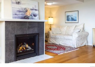 Photo 8: 6 416 Dallas Rd in : Vi James Bay Row/Townhouse for sale (Victoria)  : MLS®# 870884