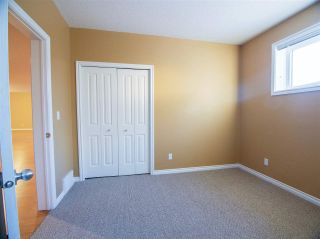 Photo 45: 4101 TRIOMPHE Point: Beaumont House for sale : MLS®# E4222816