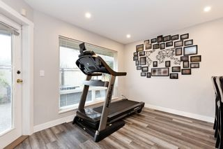 "Photo 5: 77 11737 236 Street in Maple Ridge: Cottonwood MR Townhouse for sale in ""Maplewood Creek"" : MLS®# R2519668"