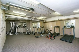 """Photo 19: 209 20443 53 Avenue in Langley: Langley City Condo for sale in """"Countryside Estates"""" : MLS®# R2303948"""