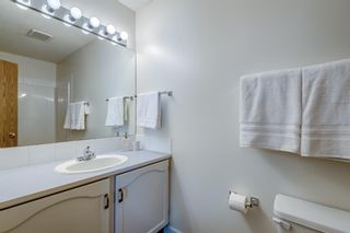 Photo 17: 150 Somervale Point SW in Calgary: Somerset Row/Townhouse for sale : MLS®# A1130189