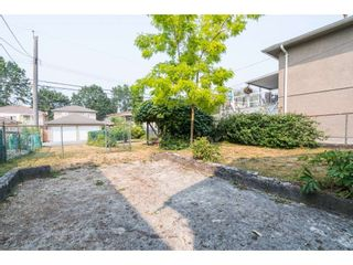 Photo 8: 3381 E 23RD Avenue in Vancouver: Renfrew Heights House for sale (Vancouver East)  : MLS®# R2196086