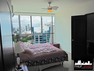 Photo 56: Punta Paitilla Apartment for Sale