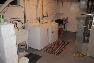 Photo 15: 1083 Maplehurst Avenue in Burlington: House for sale : MLS®# H4068624