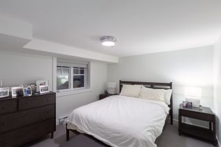 Photo 40: 2555 OXFORD Street in Vancouver: Hastings Sunrise House for sale (Vancouver East)  : MLS®# R2556739