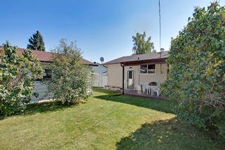 Photo 17: 8536 Atlas Drive SE in Calgary: House for sale : MLS®# C3633111