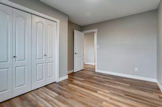 Photo 25: 15819 69 Street in Edmonton: Zone 28 House Half Duplex for sale : MLS®# E4253647