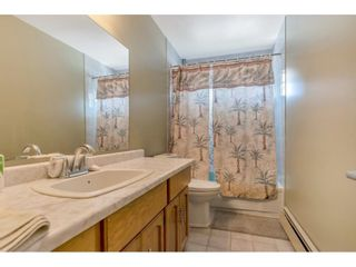 """Photo 16: 18063 60 Avenue in Surrey: Cloverdale BC House for sale in """"Cloverdale"""" (Cloverdale)  : MLS®# R2575955"""