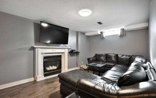 Photo 14: 63 Riviera Ridge in Hamilton: Stoney Creek House (2-Storey) for sale : MLS®# X4691570