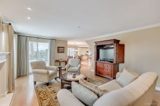 "Photo 7: 74 323 GOVERNORS Court in New Westminster: Fraserview NW Townhouse for sale in ""GOVERNORS COURT"" : MLS®# R2154873"