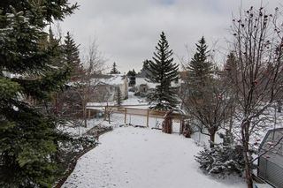 Photo 25: 60 Somerset Park SW in Calgary: Somerset Detached for sale : MLS®# A1084018