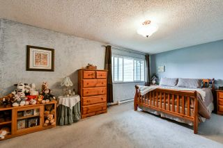 Photo 13: 2541 GORDON Avenue in Port Coquitlam: Central Pt Coquitlam Townhouse for sale : MLS®# R2463025