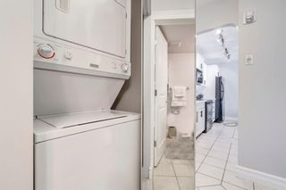 Photo 14: 103 920 Royal Avenue SW in Calgary: Lower Mount Royal Apartment for sale : MLS®# A1088426