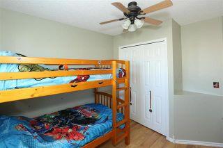 Photo 16: 17 CRAIGEN CO: Leduc House for sale : MLS®# E4054219
