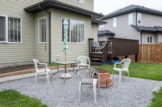 Photo 43: 9513 84 Avenue W: Morinville House for sale : MLS®# E4262602