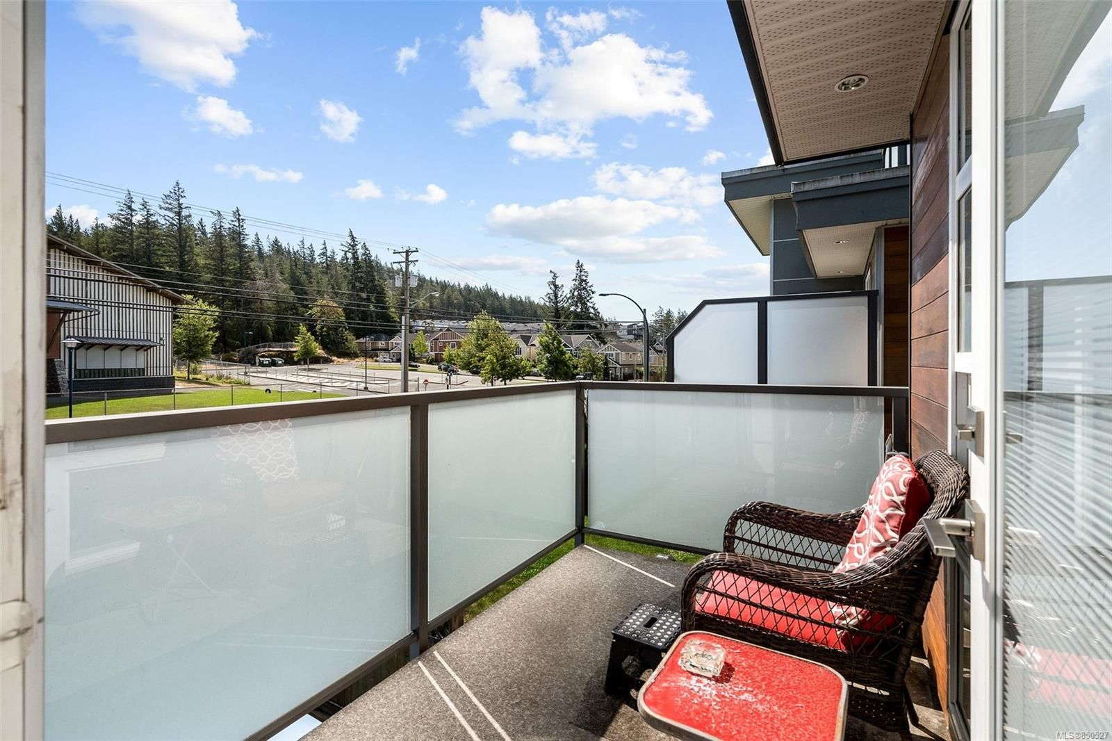 Photo 23: Photos: 3303 Radiant Way in : La Happy Valley House for sale (Langford)  : MLS®# 850527