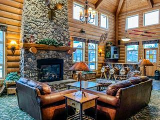 Photo 24: 214 104 Armstrong Place: Canmore Apartment for sale : MLS®# A1142454
