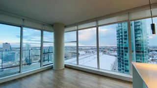 Photo 3: 2502 1122 3 Street SE in Calgary: Beltline Apartment for sale : MLS®# A1105374