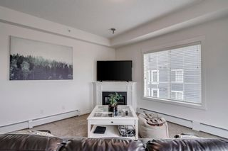 Photo 9: 2414 755 Copperpond Boulevard SE in Calgary: Copperfield Apartment for sale : MLS®# A1114686