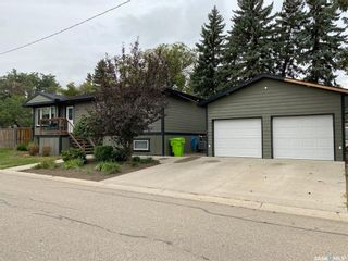 Photo 25: 301 Bell Street in Indian Head: Residential for sale : MLS®# SK867429