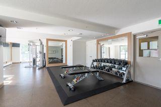 """Photo 31: 2612 13398 104 Avenue in Surrey: Whalley Condo for sale in """"Alumni by Bosa"""" (North Surrey)  : MLS®# R2625931"""