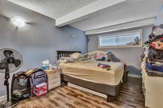 Photo 35: 12970 104 Avenue in Surrey: Cedar Hills House for sale (North Surrey)  : MLS®# R2530111