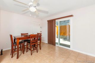 Photo 6: SPRING VALLEY House for sale : 3 bedrooms : 1015 Maria Avenue