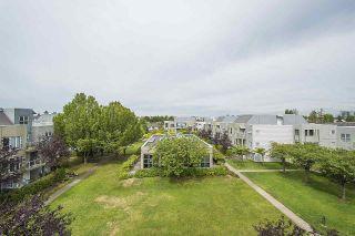 "Photo 11: 326 8620 JONES Road in Richmond: Brighouse South Condo for sale in ""SUNNYVALE"" : MLS®# R2287222"