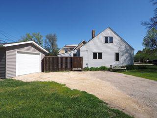 Photo 33: 107 6th Street NE in Portage la Prairie: House for sale : MLS®# 202113397