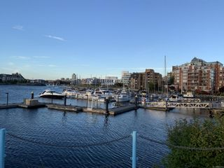 Photo 50: 438,440&442 Montreal St in : Vi James Bay Row/Townhouse for sale (Victoria)  : MLS®# 882671