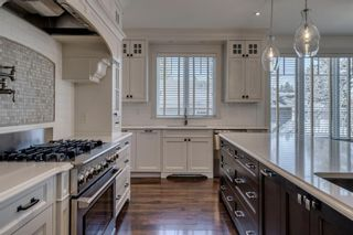 Photo 16: 808 24 Avenue NW in Calgary: Mount Pleasant Detached for sale : MLS®# A1102471