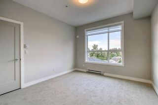 Photo 13: 508 11501 84 AVENUE in Delta: Scottsdale Condo for sale (N. Delta)  : MLS®# R2528205