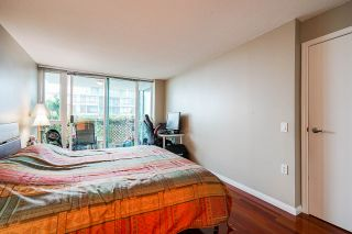 "Photo 18: 904 188 E ESPLANADE Avenue in North Vancouver: Lower Lonsdale Condo for sale in ""The Pier on Esplanade"" : MLS®# R2516344"