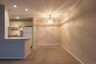 Photo 8: 222 155 Erickson Rd in : CR Willow Point Condo for sale (Campbell River)  : MLS®# 861542