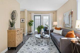 Photo 4: : Devon House for sale : MLS®# E4256059