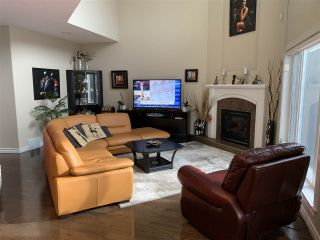 Photo 4: 865 PROCTOR Wynd in Edmonton: Zone 58 House for sale : MLS®# E4231505