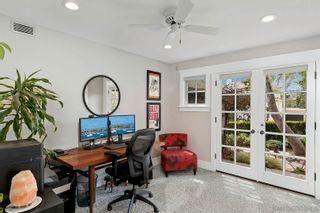 Photo 53: SAN DIEGO House for sale : 4 bedrooms : 4355 Hortensia St