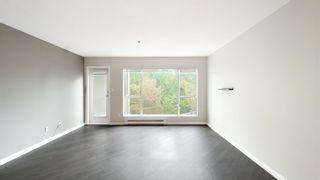 "Photo 4: 220 8620 JONES Road in Richmond: Brighouse South Condo for sale in ""Sunnyvale"" : MLS®# R2601328"