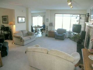 Photo 3:  in CALGARY: Arbour Lake Residential Detached Single Family for sale (Calgary)  : MLS®# C3155566