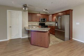 Photo 3: 216 15211 139 Street in Edmonton: Zone 27 Condo for sale : MLS®# E4225528