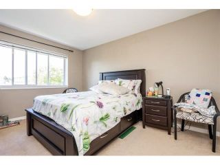 Photo 8: 314 32725 GEORGE FERGUSON Way in Abbotsford: Abbotsford West Condo for sale : MLS®# R2585376