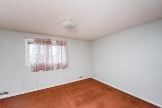 Photo 26: 48 Whitworth Way NE in Calgary: Whitehorn Detached for sale : MLS®# A1147094