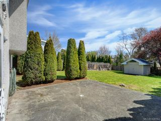 Photo 36: 3067 Albina St in VICTORIA: SW Gorge House for sale (Saanich West)  : MLS®# 837748