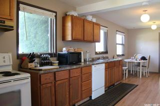 Photo 5: 102 Abbott Avenue in North Portal: Residential for sale : MLS®# SK868280