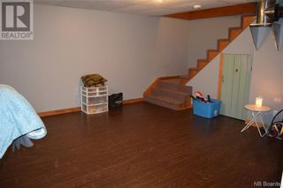 Photo 32: 128 Main Street in St. George: House for sale : MLS®# NB058157