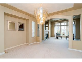 """Photo 7: 22262 46A Avenue in Langley: Murrayville House for sale in """"Murrayville"""" : MLS®# R2519995"""