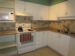 Photo 6: 101 2700 McCallum Road in ABBOTSFORD: Condo for rent (Abbotsford)